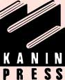 Welcome to Kanin Press